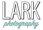 Lark Photography