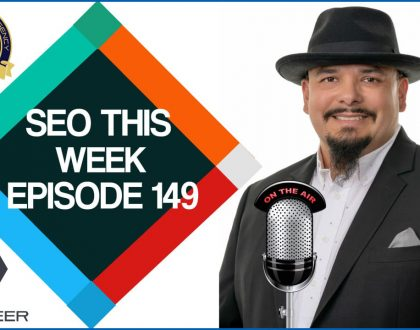 Episode 149 – Scaling Traffic and Underground Lead Generation
